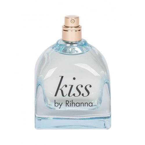 Rihanna Kiss 100 ml tester pre ženy
