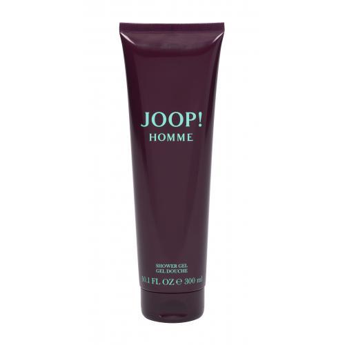JOOP! Homme 300 ml sprchovací gél pre mužov