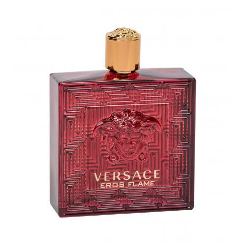 Versace Eros Flame 200 ml parfumovaná voda pre mužov