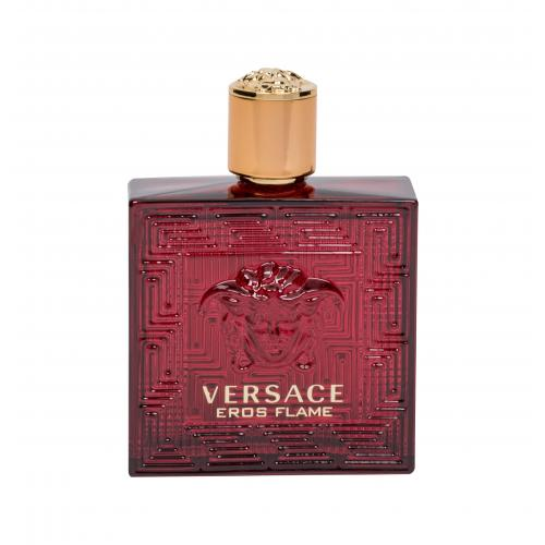Versace Eros Flame 100 ml pre mužov