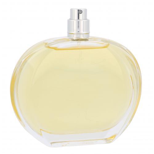 Sisley Soir de Lune 100 ml parfumovaná voda tester pre ženy