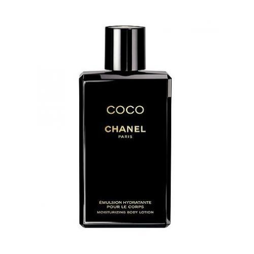 Chanel Coco 150 ml poškodená krabička pre ženy