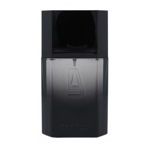 Azzaro Azzaro Pour Homme Night Time 100 ml toaletná voda pre mužov