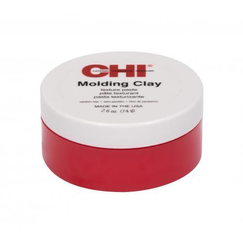 Farouk Systems CHI Molding Clay 74 g stylingová pasta pre ženy