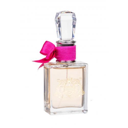 Juicy Couture Viva La Juicy 30 ml parfumovaná voda pre ženy