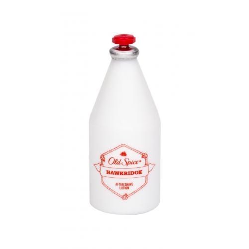 Old Spice Hawkridge 100 ml voda po holení pre mužov