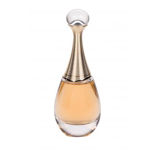 Christian Dior J´adore Absolu 75 ml pre ženy