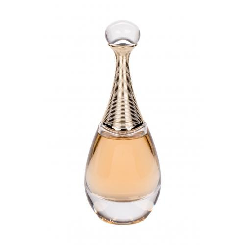 Christian Dior J´adore Absolu 50 ml pre ženy
