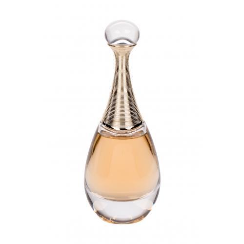 Christian Dior J´adore Absolu 50 ml parfumovaná voda pre ženy