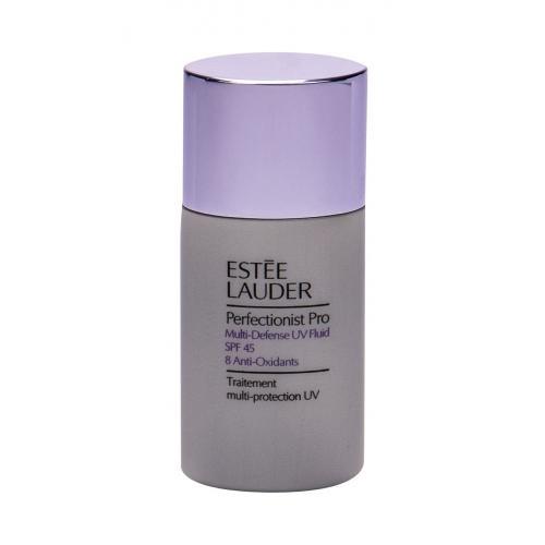 Estée Lauder Perfectionist Pro 30 ml ochranný pleťový fluid tester pre ženy