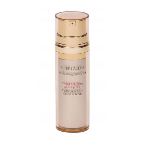 Estée Lauder Revitalizing Supreme+ Global Anti-Aging WakeUp 30 ml omladzujúci pleťový balzam pre ženy
