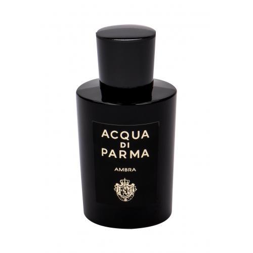 Acqua di Parma Ambra 100 ml parfumovaná voda unisex