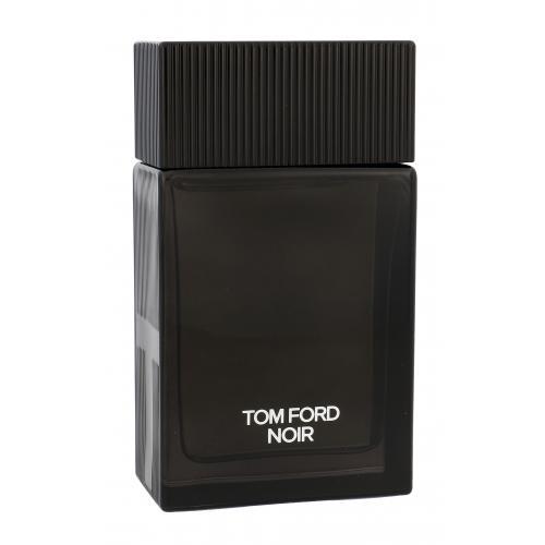 TOM FORD Noir 100 ml parfumovaná voda pre mužov