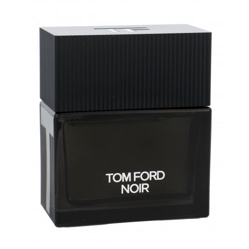 TOM FORD Noir 50 ml parfumovaná voda pre mužov