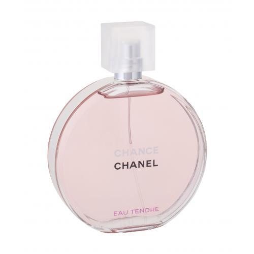 Chanel Chance Eau Tendre 150 ml toaletná voda pre ženy