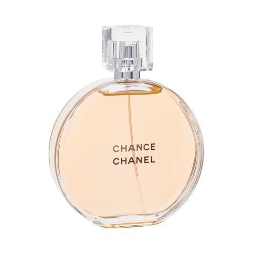 Chanel Chance 150 ml toaletná voda pre ženy