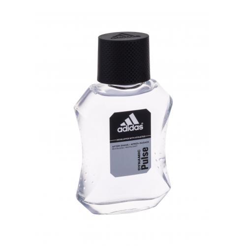 Adidas Dynamic Pulse 50 ml voda po holení pre mužov