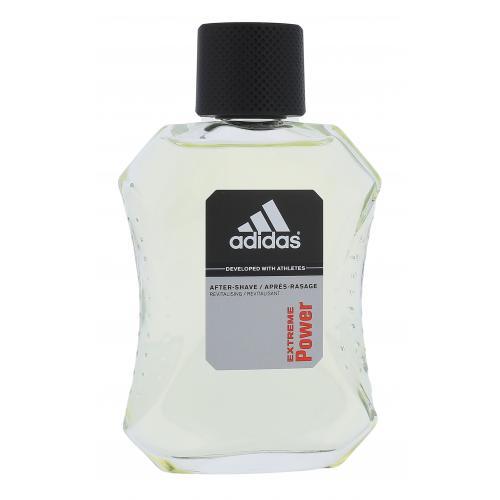 Adidas Extreme Power 100 ml voda po holení pre mužov