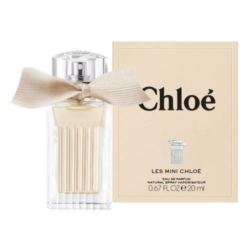 Chloé Chloé 20 ml parfumovaná voda pre ženy