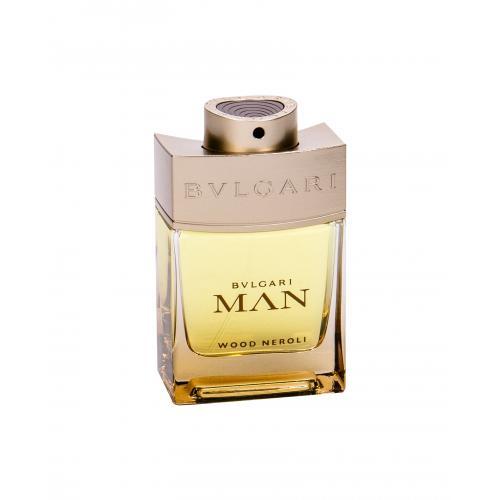 Bvlgari MAN Wood Neroli 60 ml parfumovaná voda pre mužov