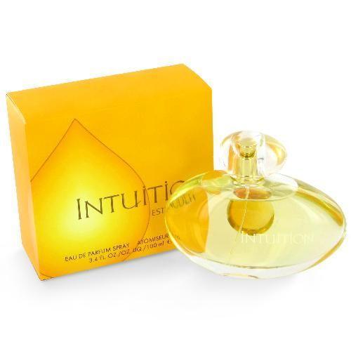 Estée Lauder Intuition 100 ml tester pre ženy