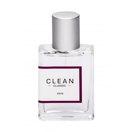 Clean Skin 30 ml pre ženy