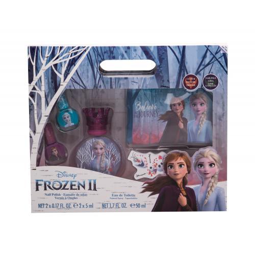 Disney Frozen II 50 ml pre deti