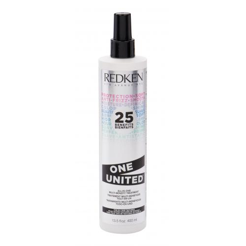 Redken One United All-in-one 400 ml pre ženy