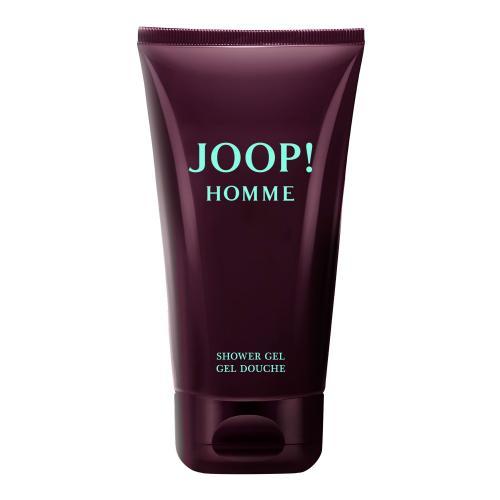 JOOP! Homme 150 ml sprchovací gél pre mužov