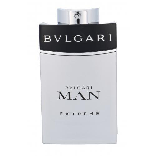 Bvlgari Bvlgari Man Extreme 100 ml toaletná voda pre mužov