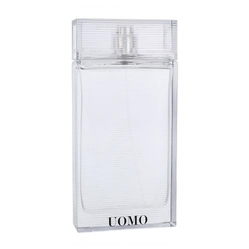 Ermenegildo Zegna Uomo 100 ml toaletná voda pre mužov