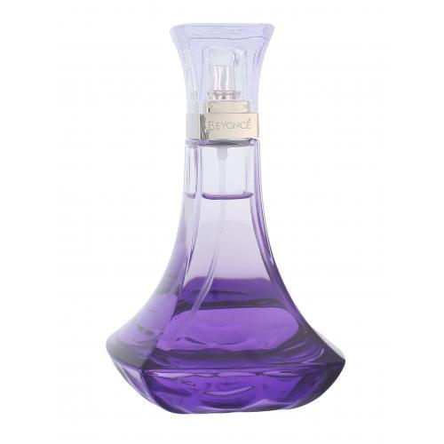 Beyonce Midnight Heat 100 ml parfumovaná voda pre ženy