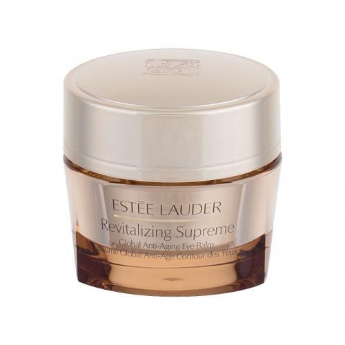Estée Lauder Revitalizing Supreme 15 ml tester pre ženy
