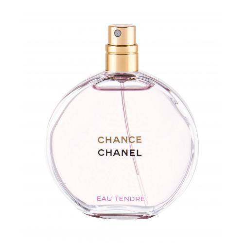 Chanel Chance Eau Tendre 50 ml tester pre ženy