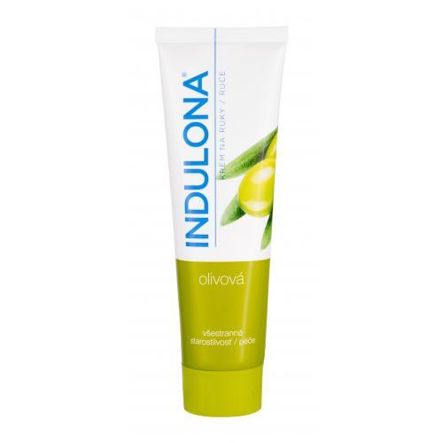 INDULONA Olive 85 ml hydratačný krém s olivovým olejom pre ženy