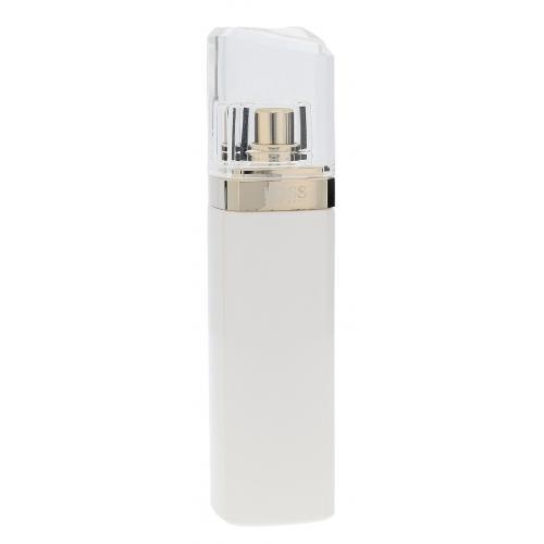 HUGO BOSS Jour Pour Femme 50 ml parfumovaná voda pre ženy