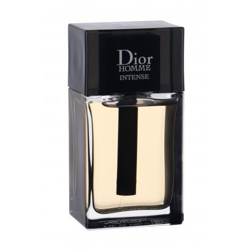 Christian Dior Dior Homme Intense 2020 50 ml parfumovaná voda pre mužov