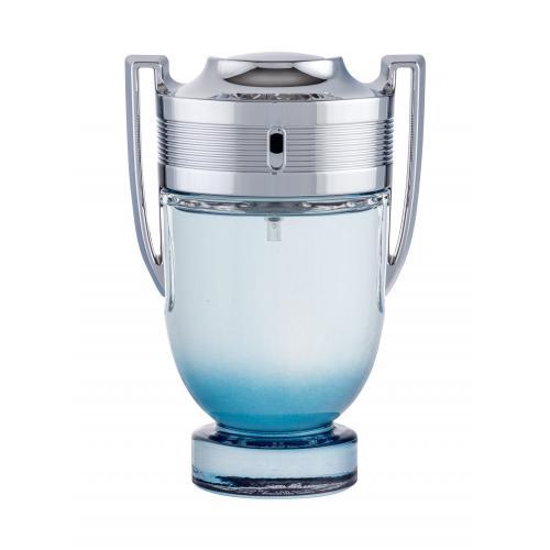 Paco Rabanne Invictus Aqua 2018 100 ml toaletná voda pre mužov