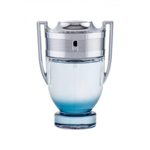 Paco Rabanne Invictus Aqua 2018 50 ml toaletná voda pre mužov