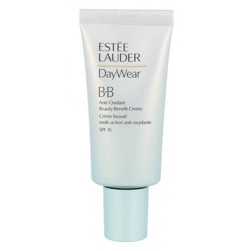 Estée Lauder DayWear SPF35 30 ml poškodená krabička pre ženy 02 Medium