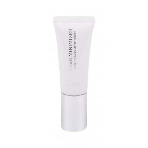 Christian Dior Pore Minimizer 15 ml tester pre ženy