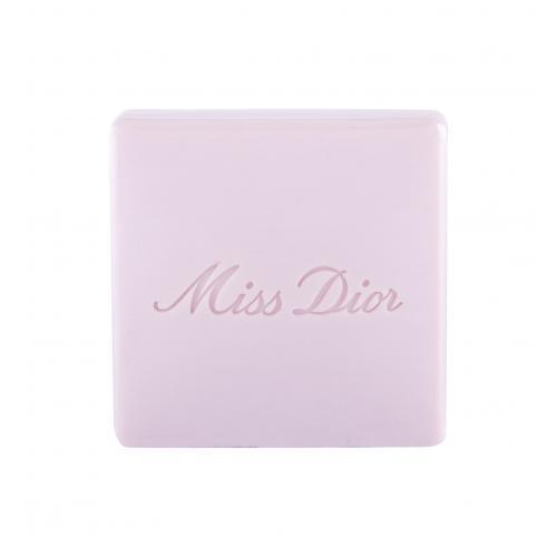 Christian Dior Miss Dior 100 ml pre ženy