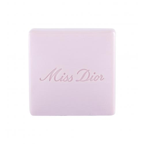 Christian Dior Miss Dior 100 ml tuhé mydlo pre ženy