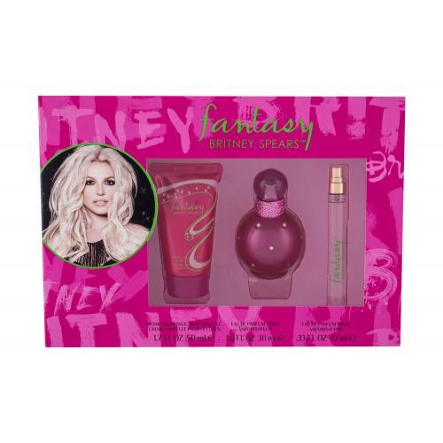 Britney Spears Fantasy 30 ml pre ženy