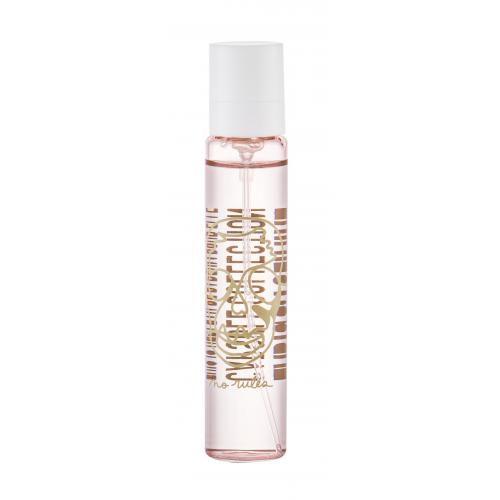 Zadig & Voltaire This is Her! No Rules 20 ml pre ženy