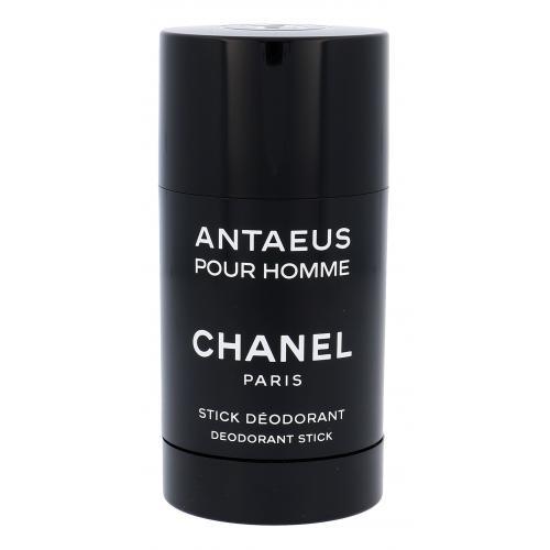 Chanel Antaeus Pour Homme 75 ml dezodorant deostick pre mužov