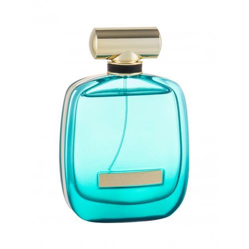 Nina Ricci Chant d´Extase 80 ml parfumovaná voda pre ženy