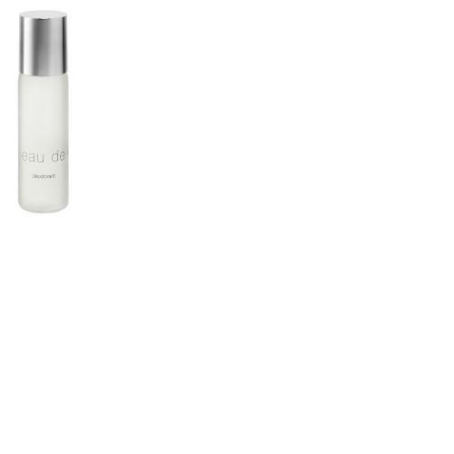 Cartier Eau De Cartier 100 ml dezodorant deospray unisex
