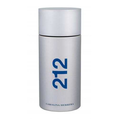 Carolina Herrera 212 NYC Men 200 ml toaletná voda pre mužov