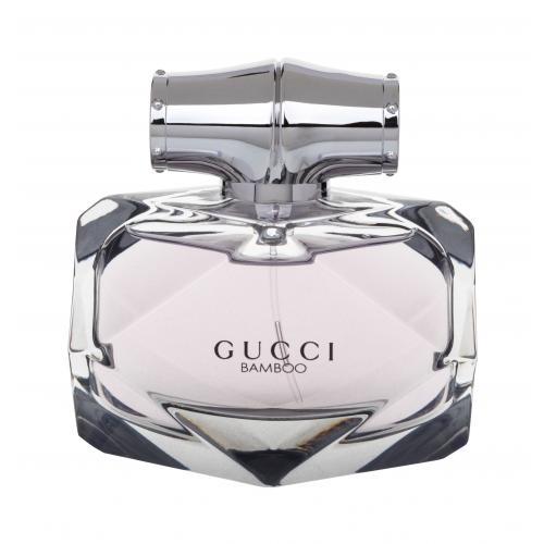 Gucci Gucci Bamboo 75 ml bez krabičky pre ženy